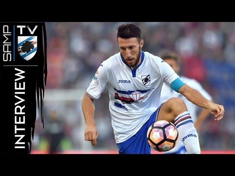 Bologna-Sampdoria, Regini: «Non buttiamoci giù»