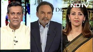 NDTV और दिल्ली सिख गुरुद्वारा प्रबंधन कमेटी की पहल 'Dil Se Sewa' - NDTVINDIA