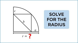 A Puzzle Richard Feynman Missed? Can You Solve It?