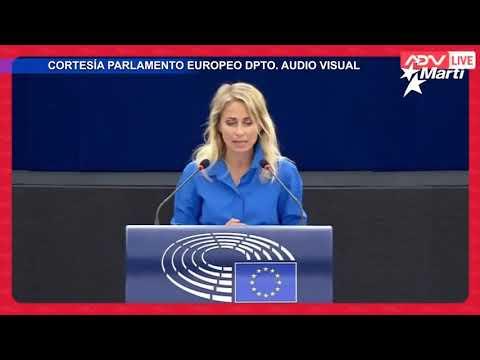 El Parlamento Europeo aprueba una resolución de condena al régimen castrista por violar los DD.HH.