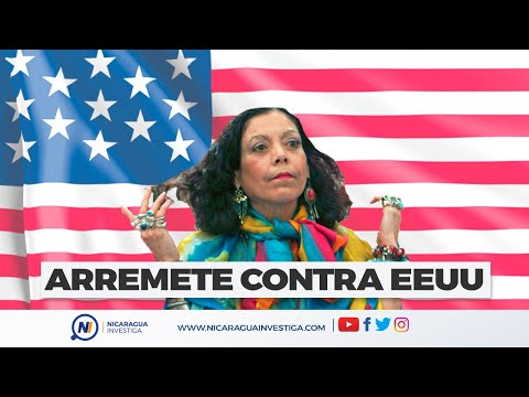 #LoÚltimo    Noticias de Nicaragua lunes 30  de agosto de 2021