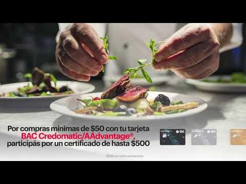 AA Restaurantes #2