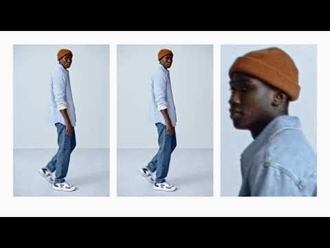 hm.com & H&M Promo Code video: September's key piece: The Relaxed Jeans