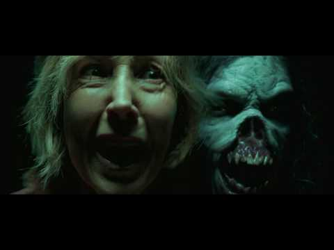 Insidious The Last Key Where To Watch Online Streaming Full Movie