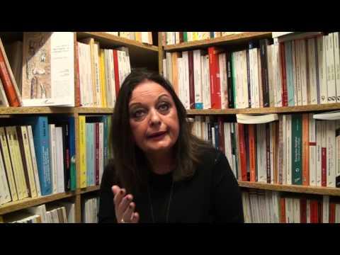 Vidéo de  Giulia Bogliolo Bruna