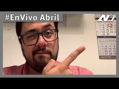 EnVivo 2019