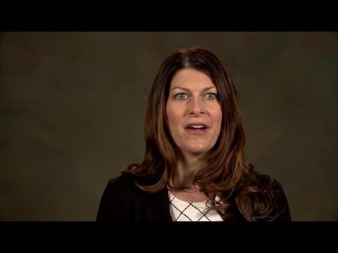 Suzanne Higginbotham - Duquesne University : 2017 APhA Community Outreach National Winner