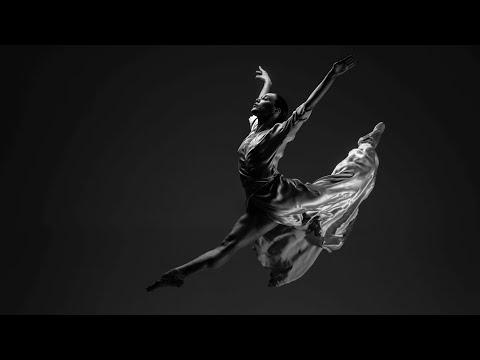 """GFX100: """"More than Full Frame"""" x Pål Laukli/ FUJIFILM"""