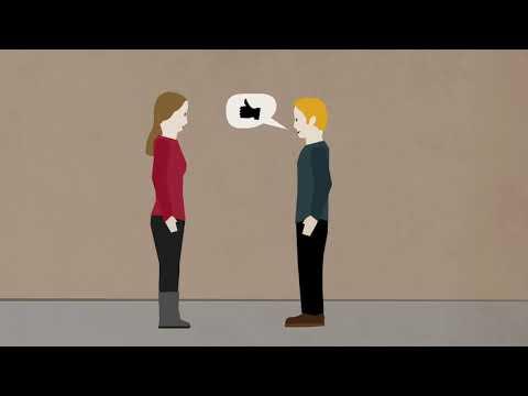 Mentorfilm: Vær med til at sikre udvikling i forløbet