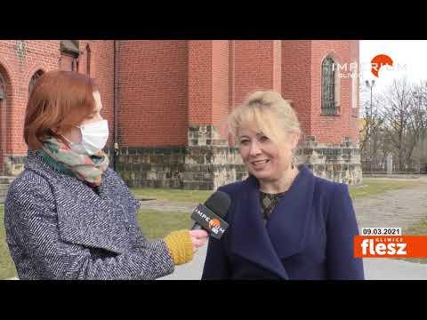 Flesz Gliwice / Muzyczna zaduma w św. Bartłomieju