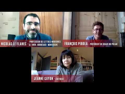 Vidéo de  Paul  Féval