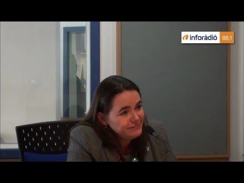InfoRádió - Aréna - Novák Katalin - 2. rész
