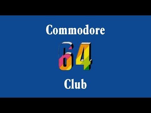 Directito Especial: Lo que está por venir en el Club #Commodore manía videos
