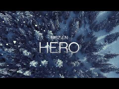 HERO - Hjälten som värmer din vardag!