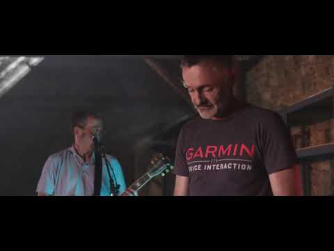 Navirock - featured by Garmin Würzburg