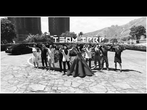 മലാക് ഏട്ടന്റെ ഒപ്പം ഒരു വിസിറ്റിംഗ് / TPRP CITY   SAFEEZZ GAMING LIVE STREAM