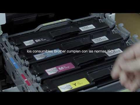 Cómo imprimir sin preocupaciones en la empresa