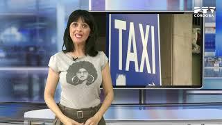 «PTV Noticias» 01/06/2020