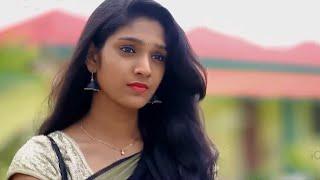 Beautiful Love || Yedane Vadili Vellipomake Telugu Short Film - IQLIKCHANNEL