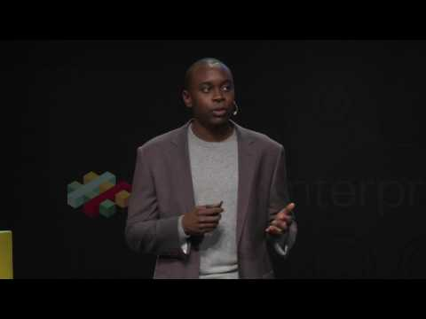 Powering the Grid Event by Slack: SLI at Slack by Noah Weiss and Isaiah Greene