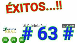 ÉXITOS hoy..! (( 63 )) BINGO loteria REAL de HOY/RESULTADOS de las LOTERÍAS/SORTEOS de las LOTERÍAS