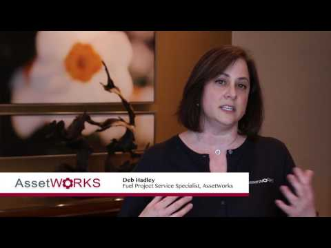 Why You Should Invest in Fleet Management Software | AssetWorks Testimonial
