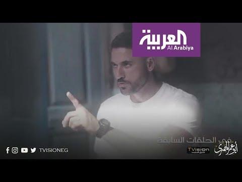 أبو عمر المصري يتسبب بأزمة كبرى بين الخرطوم والقاهرة