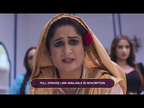 Ep - 205 | Teri Meri Ikk Jindri | Zee TV Show | Watch Full Episode on Zee5-Link in Description
