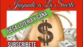 NÚMEROS PARA EL DÍA DE HOY15/04/21 DE ABRIL PARA TODAS LAS LOTERÍAS !!????????????