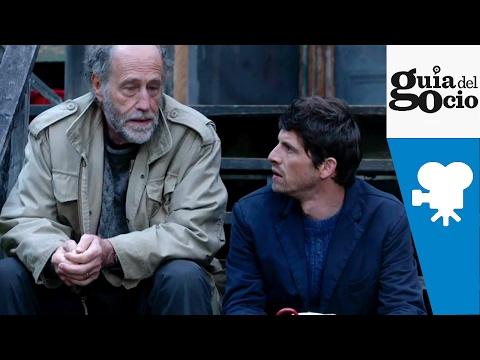 El hijo de Jean ( Le fils de Jean ) - Trailer español