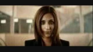 Arash - Chori Chori (Feat. Aneela)