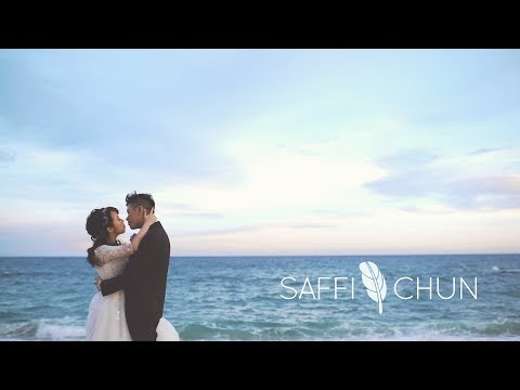 """I knew this was destiny and I had to ask you to marry me."" 