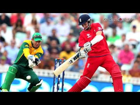 ICC Champions Trophy 2013: England have earned the right to be termed serious title contenders