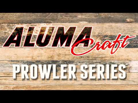 2017 Prowler Series