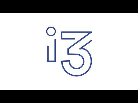 Vidéo teaser Planmeca Compact i3