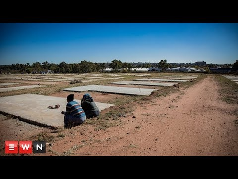 DA to probe purchasing of land in Ekurhuleni