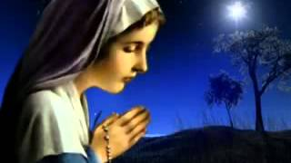 Jai santhoshi matha songs download: jai santhoshi matha mp3 telugu.