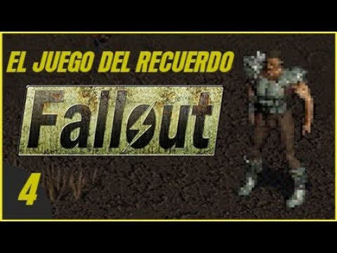 FALLOUT EP4