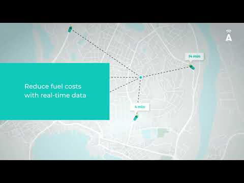 Reduce Costs - Short Video