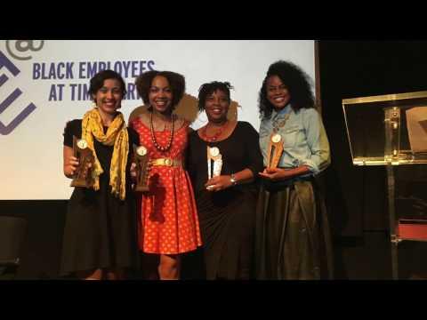 Reel Sisters Filmmakers Awards