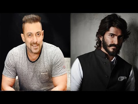Salman Tweets And Thanks The Fans For All Their Support | Harshvardhan Kapoor Upset Over Awards