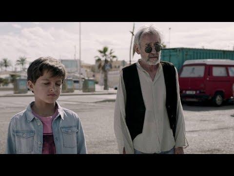 Formentera Lady - Trailer (HD)