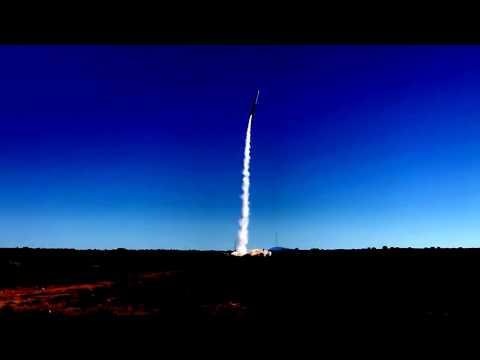 Lobo Launch