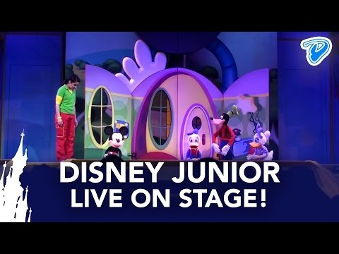 Playhouse Disney clay higglytown heroes | Doovi |Playhouse Disney Clay Word Of The Day
