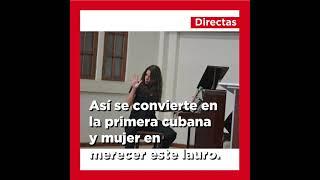 #Directas?? | Noticias del 01 de marzo en Cuba