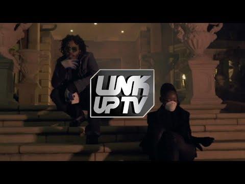 KY'ORiON - TAKE iT OFF ft RTkal (#LiGHTWORK) [Music Video]   Link Up TV