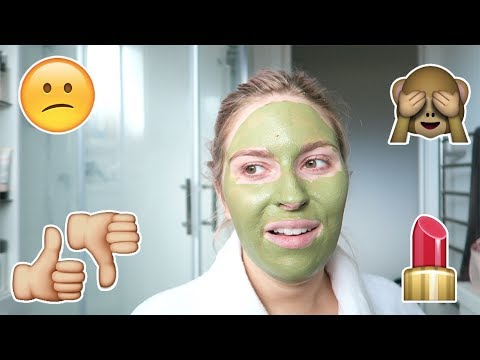 GOOD/BAD DAY ?? Vlog 403