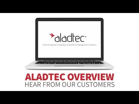 Aladtec Overview - Hear From Our Customers