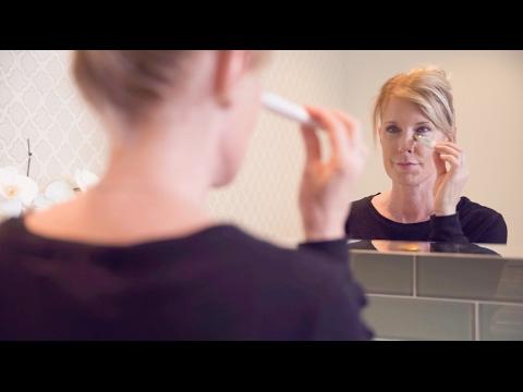 Meet your new favorite RETINOL Eye Cream by Kate Somerville