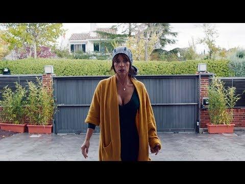 Ola de cri?menes - Trailer final (HD)